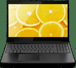 Ноутбук, который можно выиграть, сделав репост.